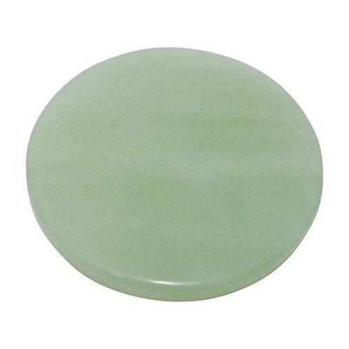 glue plate stone