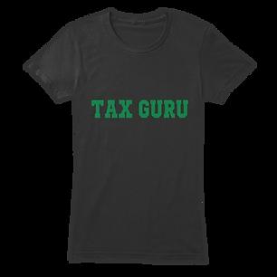 Tax Guru.png