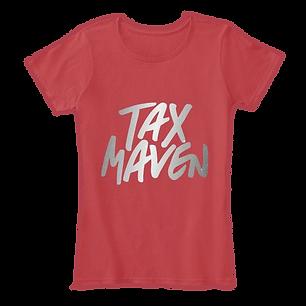 Tax Maven.png