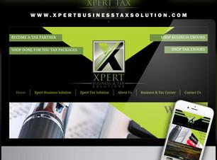 Xpert - Website Mockups.jpg