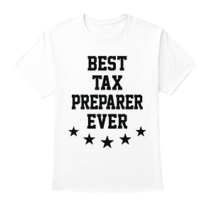 Best Tax Preparer Ever.png