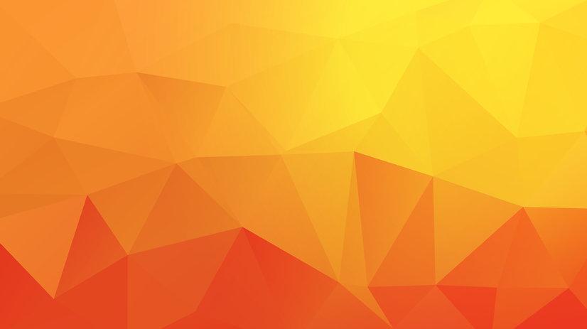 MC Texture.jpg