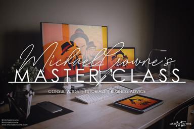 MC Masterclass Ad.jpg