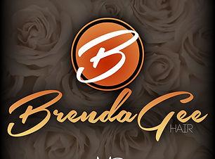 Brenda Gee Hair - Logo Mockup.jpg