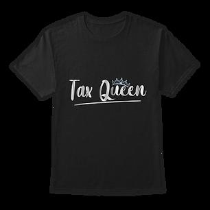 Tax Queen.png