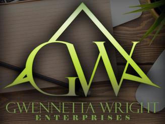 Gwen - Logo Mockup_edited.jpg