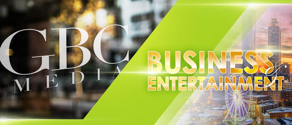 GBC Media Web Banner.jpg