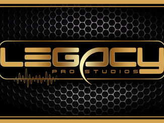 Legacy Pro Studios Business Card - Front.jpg