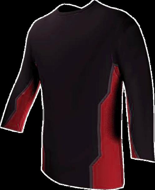 Guard Pro Design 8
