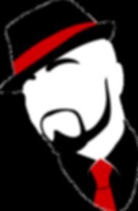 1_0002_MC-icon-2---clr.png