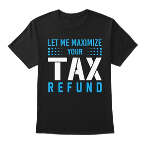 Maximum Tax Refund.png