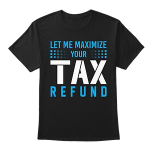 Maximum Tax Refund.png