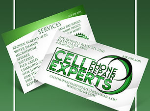 CPRE - Business Card Mockup.jpg