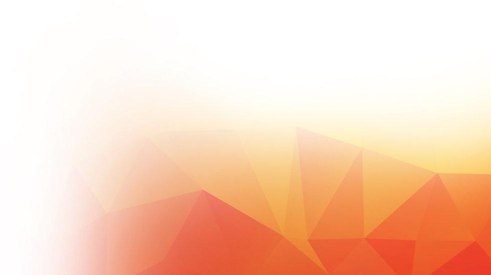 MC 2021 Banner.jpg