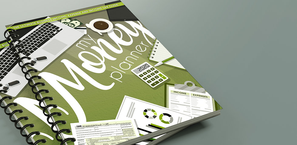 Spiral Book Mockup 2 - graphic copy.jpg