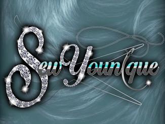 Sew Younique Logo - Logo Mockup_edited.jpg
