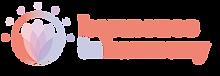 hormones-in-harmony-logo-300x104.png