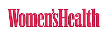 womens-health-logo-300x104.png
