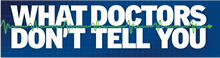 what-doctors-dont-tell-you-logo-300x104_edited.png