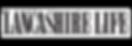 lanashire-life-logo-300x104.png