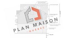 plan de maison outaouais
