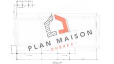 plan de maison centre-du-quebec