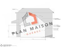 plan construction garage