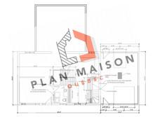 plan agrandissement maison laval