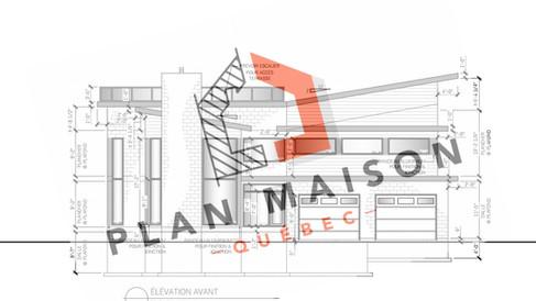plan maison trois-rivieres