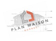 plan maison outaouais
