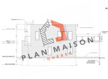plan de construction thetford mines