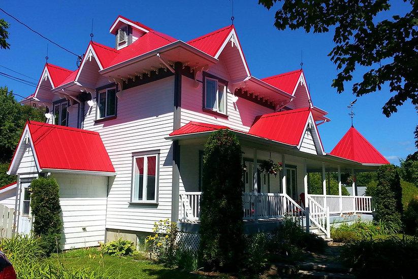 renovation extension maison