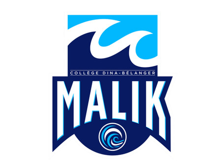 Équipes sportives du Malik