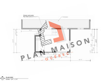 plan agrandissement maison gatineau