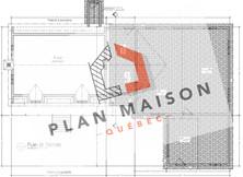 plan agrandissement maison longueuil