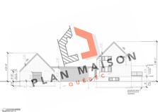plan de maison neuve longueuil