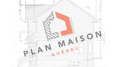 plan de maison abitibi