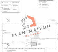plan de maison saguenay lac-saint-jean