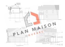 plan de maison chaudiere-appalaches