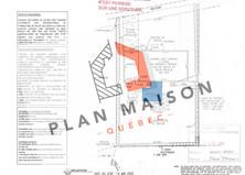 plan de maison saint-hyacinthe