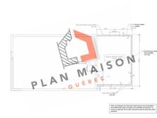 plan de maison saint-bruno-de-montarville