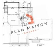 plan de maison l assomption