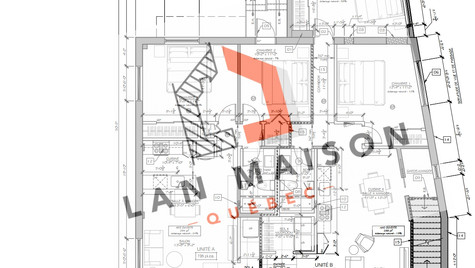 plan de maison longueuil