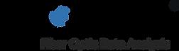 GEOGlass_Logo_Caption.png