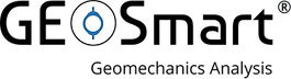 GeoSmart_Logo_Captio.png
