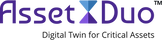 Asset Duo Logo.png