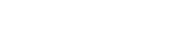 Logo_new_Footer.png