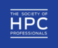The society of HPC Professionals