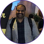 Vijay Vatti.png