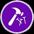 handyman service in hobart image
